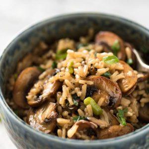 Mushroom-Rice-Pilaf-7-680x486