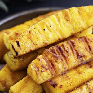 carmamelized_grilled_pineapple_-650x975