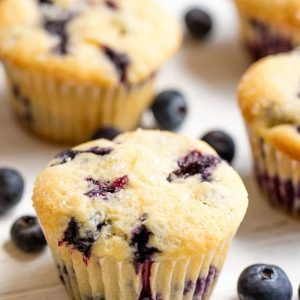 Blueberry-Muffins-4-small