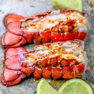 lobster-tail-how-to-cook-recipe-picture - Copy
