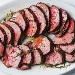 roast-beef-tenderloin-with-garlic-and-rosemary