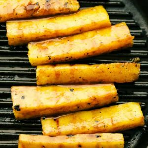 grilled_pineapple3-667x1000