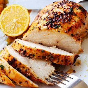 boneless-chicken-breasts-thumb